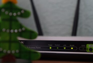 Best Wireless Router For Multiple Streaming Devices