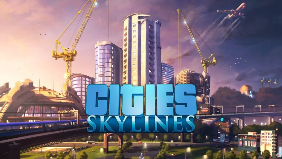 How to Make Money in Cities Skylines