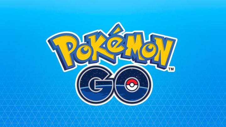 How to Fix a Pokemon Go Network Error 2