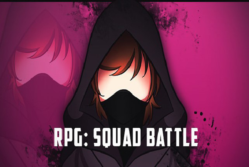 RPG Squad Battle TiNYiSO Free Download
