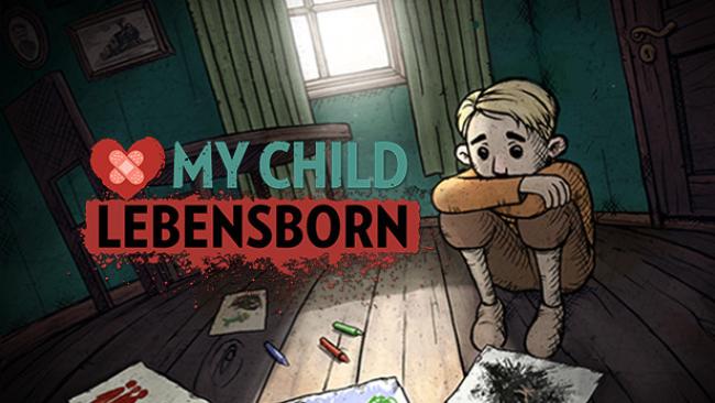 My Child Lebensborn PC Version Free Download