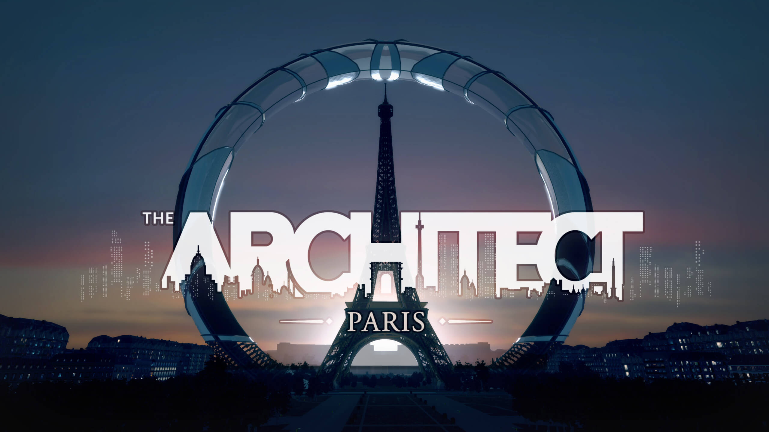 The Architect Paris Early Access Free Download