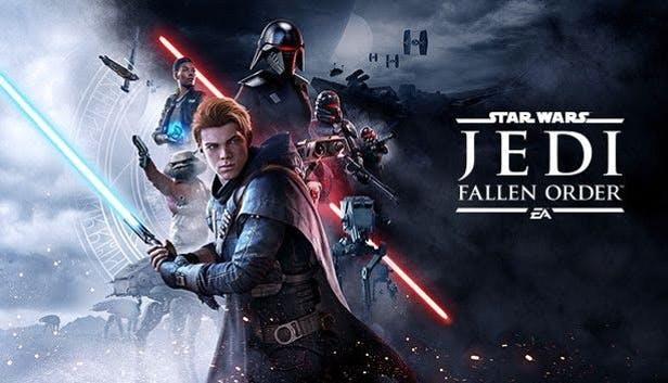 Star Wars Jedi Fallen Order PC Version Free Download