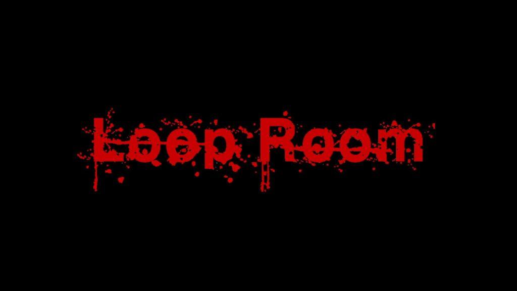 Loop Room DARKSiDERS Free Download