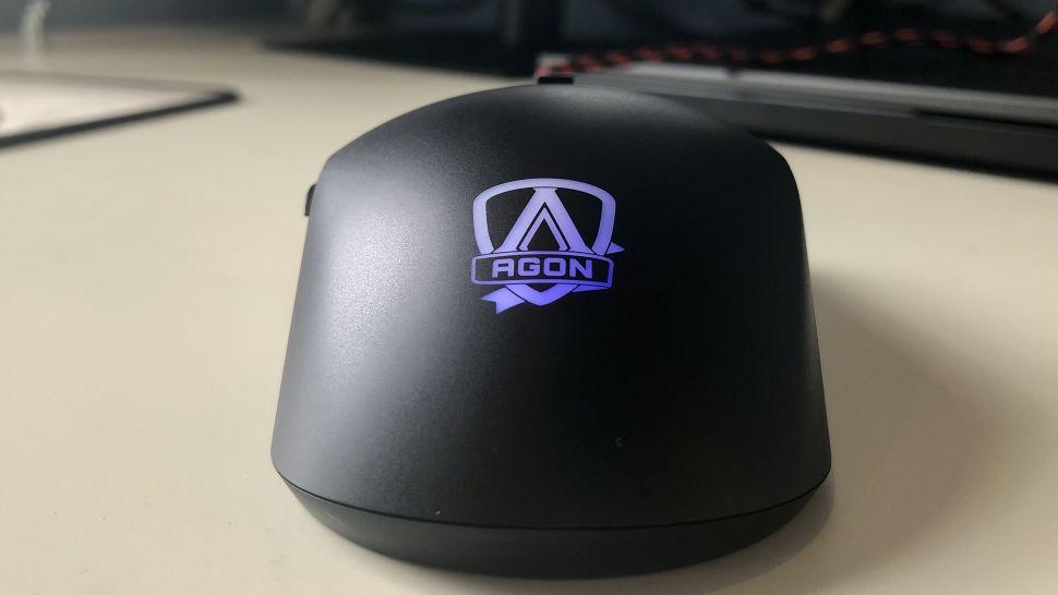 AOC Agon AGM700 Review