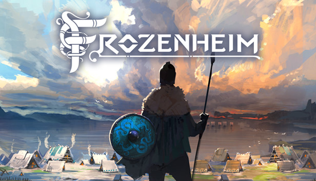 Frozenheim Nature Early Access Free Download