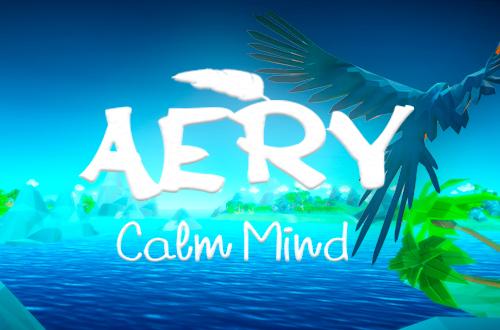 Aery Calm Mind TiNYiSO Free Download