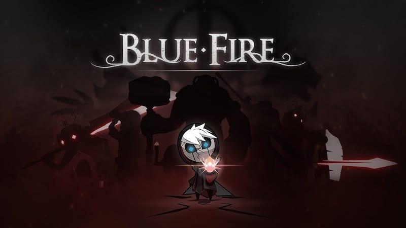 Blue Fire v3.2.4 Razor1911 Free Download