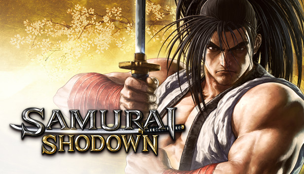 Samurai Shodown PC Version Full Download
