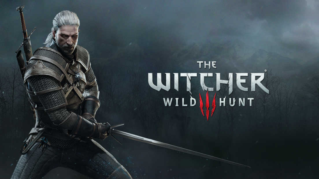 The Witcher 3 PC Version Free Download