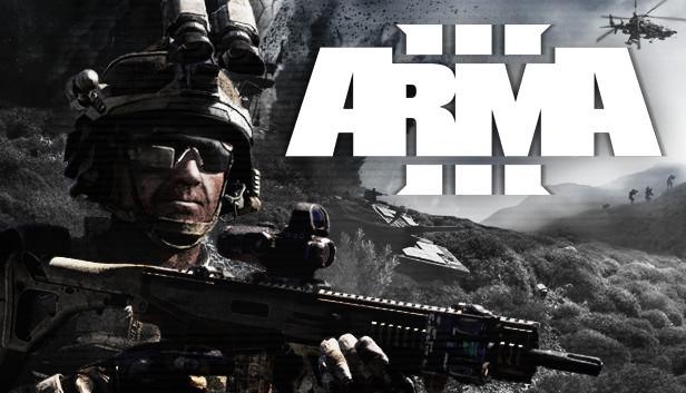 Arma 3 PC Version Free Download