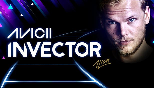 AVICII Invector PC Version Free Download