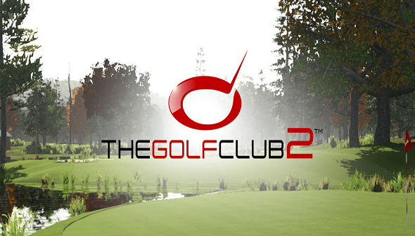 The Golf Club 2 PC Version Free Download