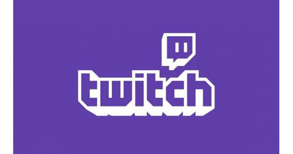 How to Unsub on Twitch on Mobile