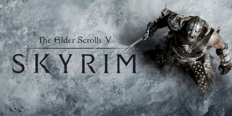 Skyrim Console Commands & Cheats List