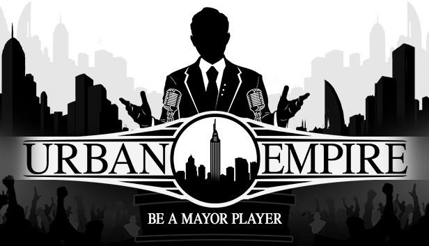 Urban Empire PC Version Free Download