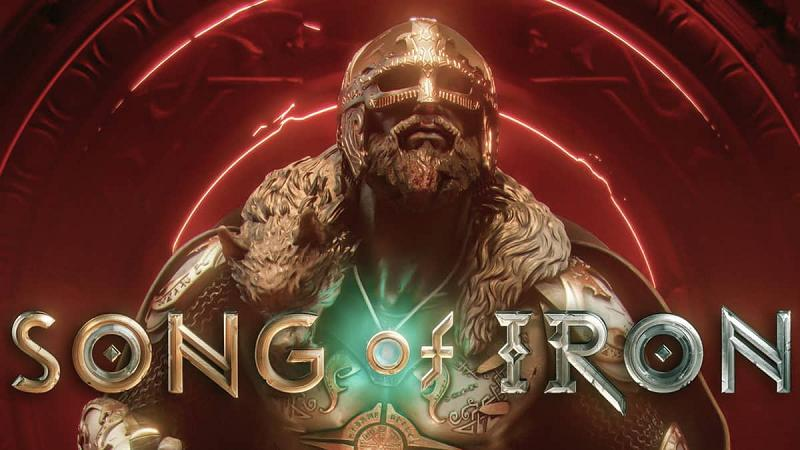 Song of Iron PC Version Free Download