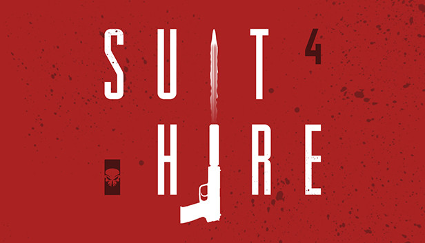 Suit for Hire PC Version Free Download